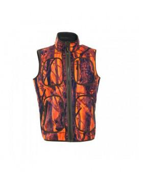 Fleece Cumberland Pro Waisttcoat