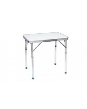 Τραπέζι Με Τηλεσκοπικά Πόδια