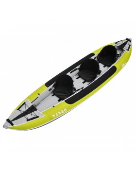 Tango TA300 kayak