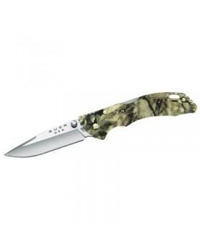 Σουγιάς Bantam 284 CMS24 Buck Knives