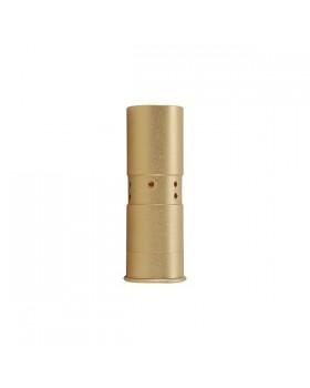 Sightmark Φυσίγγι Λέιζερ C12