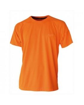 T-Shirt Benisport 464