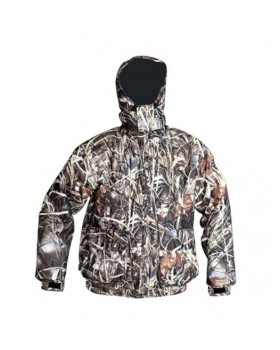 Jacket Remington Camo Max 4