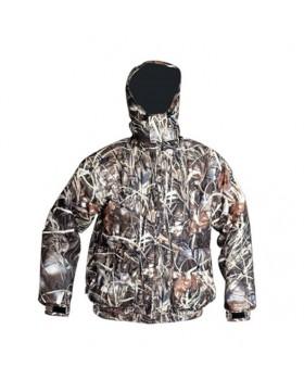 Jacket Remington Camo Max 4