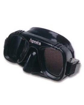 Μάσκα Apnea Micro