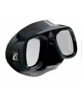 Diving Mask Superocchio