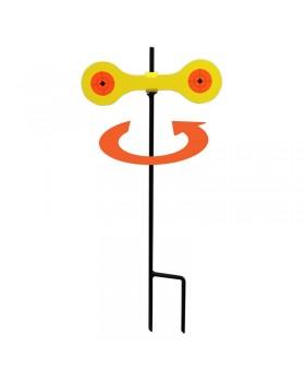 Στόχοι Sidewinder Spinner