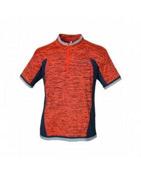 T-Shirt Benissport 473