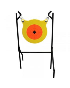 """Στόχος 9.5"""" Boomslang™ Gong Target"""