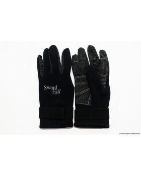 Γάντια Κατάδυσης Xifias Sub Kevlar 2.5mm