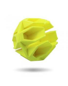 Στόχος Ground Strike™ Hex™ Ball Target