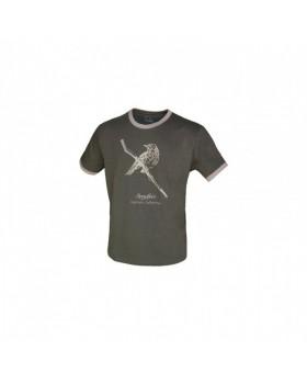 T-Shirt Benissport 481