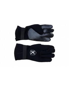 Γάντια Κατάδυσης Xifias Sub Neoprene 3.5mm