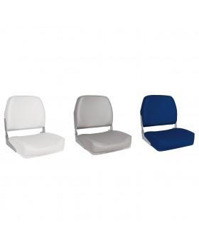 Κάθισμα Αναδιπλούμενο