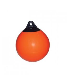 Μπαλόνι Μπάλα PVC Με Μόνο Μάτι Ενισχυμένου Τύπου