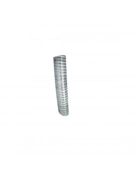 Σωλήνας Από PVC Διάφανο