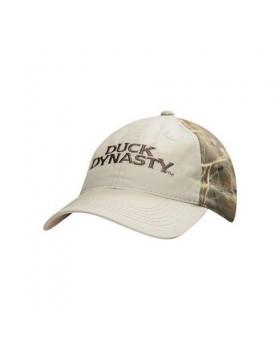 Καπέλο Duck Dynasty