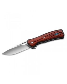 Μαχαίρι Vantage Avid 341 RWS Buck Knives