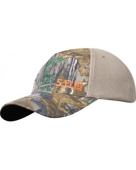 5.11 Καπέλο Realtree Mesh Cap