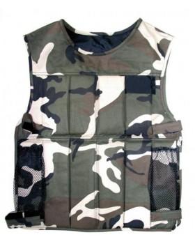 Umarex-Γιλέκο  Combat Weste
