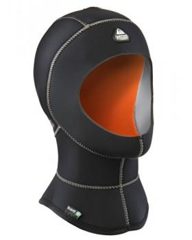 Waterproof H1 5/7 With Bib