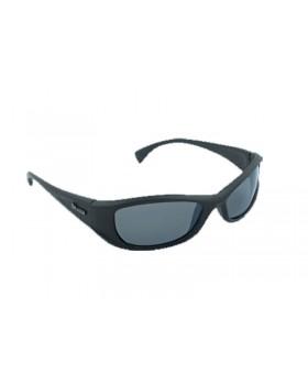 Γυαλιά Polarized 51-38-000