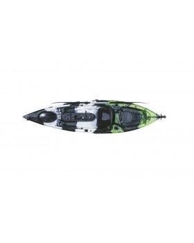Angler10 kayak