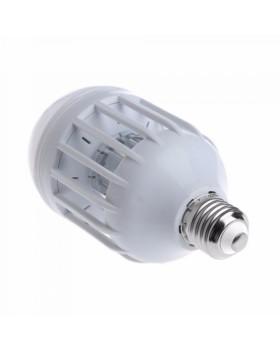 Εντομοαπωθητική λάμπα LED με φως UV - 60w / 600lm