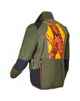 Jacket Trabaldo Mirage HV