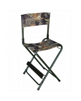 Καρέκλα Benisport 519NC
