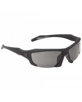5.11 Γυαλιά Burner Half Frame