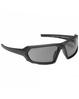 5.11 Γυαλιά Elevon FF Plain Lens