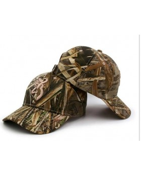 Καπέλο Browning Cap Max5