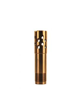 Patternmaster 12ga Remington Code Black Goose