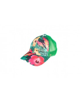 Morseto Καπέλο Jockey Green