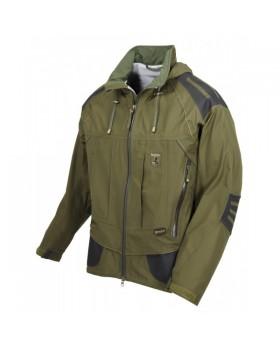 Jacket Trabaldo Cayenne