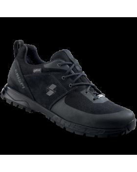 Παπούτσι Crispi Lush Black GTX