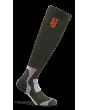 Ισοθερμικές Κάλτσες Pathfinder 428 Crispi Πράσινο
