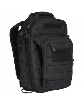 5.11 56167 Σακίδιο All Hazards Nitro Backpack