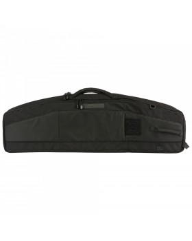 """5.11 56223 Θήκη Τυφεκίου Urban Sniper Rifle Case 36"""""""