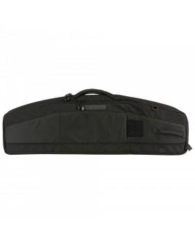 """5.11 56224 Θήκη Τυφεκίου Urban Sniper Rifle Case 42"""""""