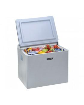 Dometic-Ψυγείο Combicoo  12 / 230V