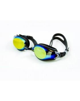 Amila-Γυαλάκια Κολύμβησης Καθρέφτης KOR-7 AF