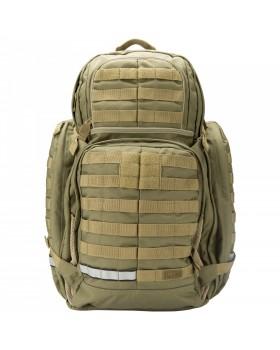 5.11 56936 Σακίδιο Responder 84 ALS Backpack