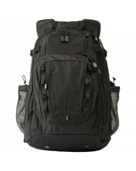 5.11 Σακίδιο COVRT 18 Backpack