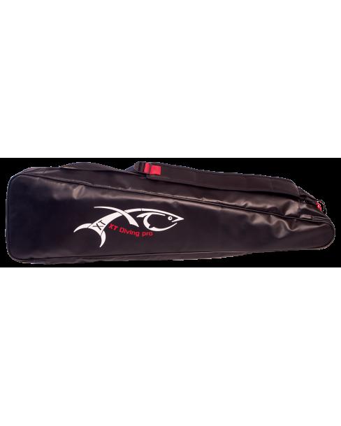 Xt Diving Pro Σάκος πεδίλων