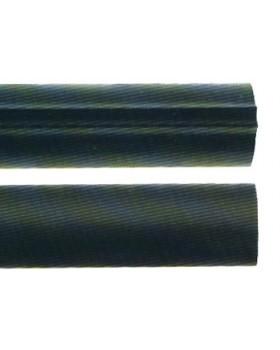 Σωλήνας Pathos Αλουμινίου Με Οδηγό