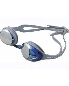 Amila-Γυαλάκια Κολύμβησης Καθρέφτης N3-AF