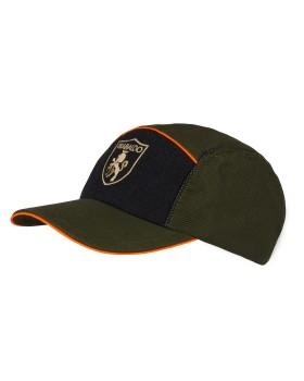 Καπέλο Trabaldo Apache Neon