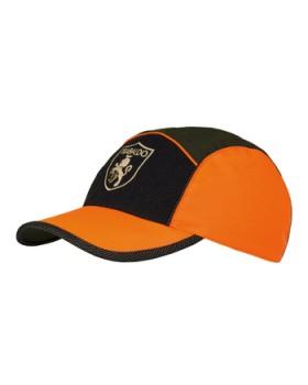 Καπέλο Trabaldo Apache HV